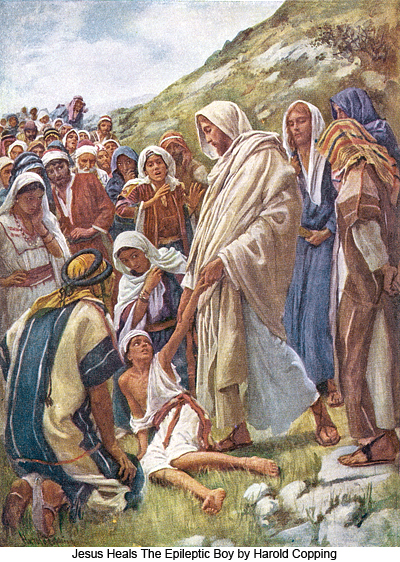 Jesus-sana-muchacho-endemoniado