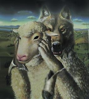 lobo-vestido-Oveja