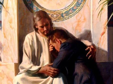 jesus-perdon